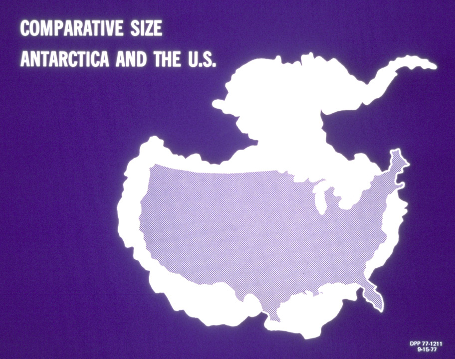 http://climate.envsci.rutgers.edu/Antarctica/ComparativeSize.jpg